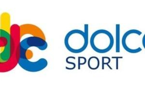 Dolce-Sport