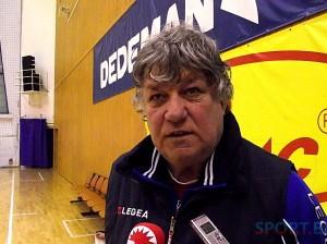 Ioan-Palko